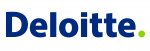 https://jobs2.deloitte.com/bs/en?icid=top_job-search
