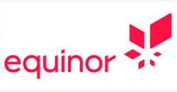 Equinor South Riding Point