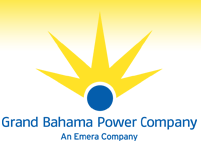 Grand Bahama Power Company