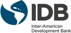 The Inter-American Development Bank (IDB)