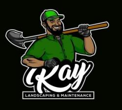 Ray Landscaping