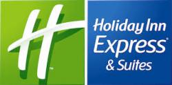 Holiday Inn Express Nassau