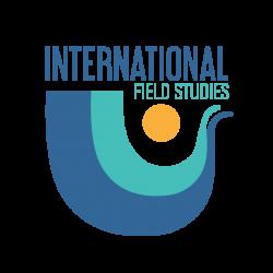 International Field Studies (IFS)