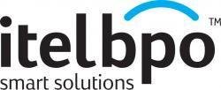 itelbpo Smart Solutions