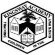 Kingsway Academy