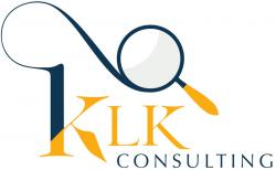 KLK Consulting Ltd.