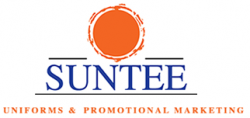 Suntee Uniforms and Promotional Marketing