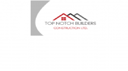 Top Notch Builders Limited