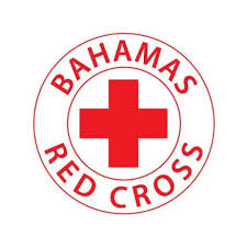 Bahamas Red Cross Society