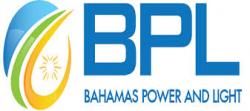 Bahamas Power and Light