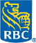 Royal Bank of Canada (RBC)