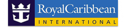 Royal Caribbean LTD
