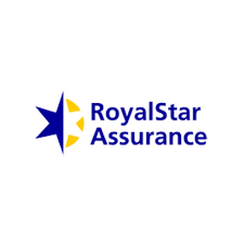 Royal Star Assurance Ltd (RSA)