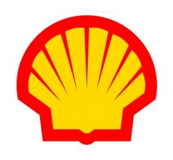 Shell Western Supply and Trading Limited