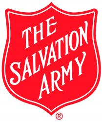 Salvation Army Bahamas Divsion