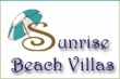 Sunrise Beach Club and Villas