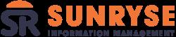 Sunryse Information Management