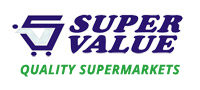 http://supervaluequalitymarkets.com/apply/