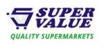 http://supervaluequalitymarkets.com/apply/