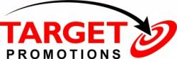 Target Promotions