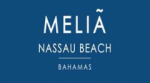 http://www.meliahotelsinternational.com/en/employment/opportunities