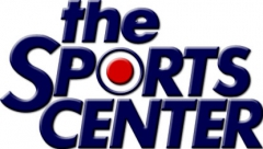 The Sports Center
