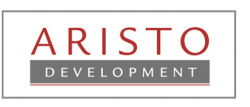 Aristo Development Ltd.