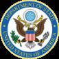 U.S. Embassy In The Bahamas