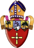 Anglican Diocese