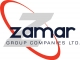 Zamar Group Companies