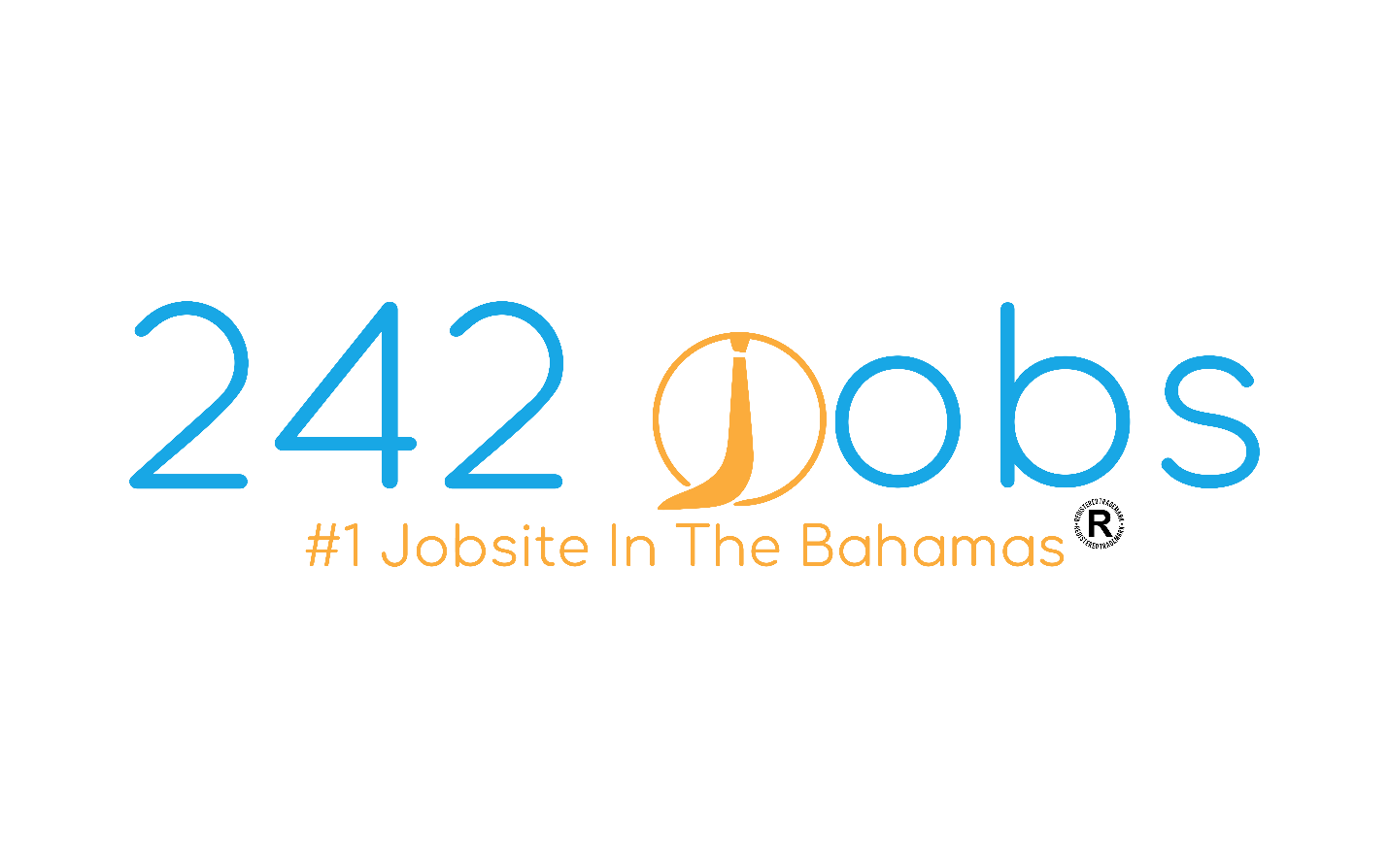 d73f53f6ff Find or Post Jobs Online In The Bahamas